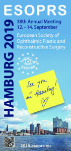 Scientific Programme – European Society of Ophthalmic