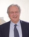 Fausto Tranfa